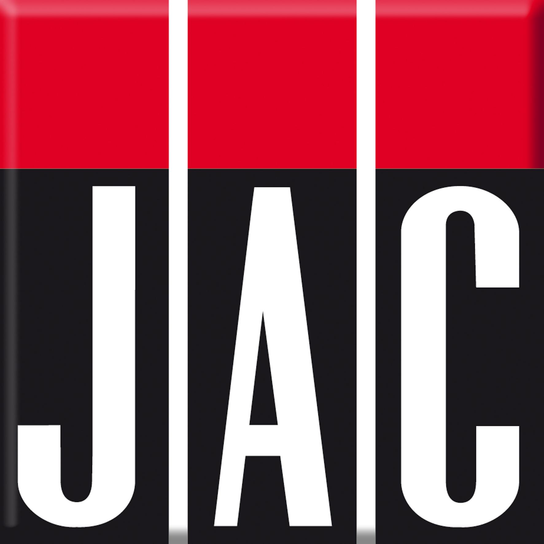logo JAC rgb 3D.jpg